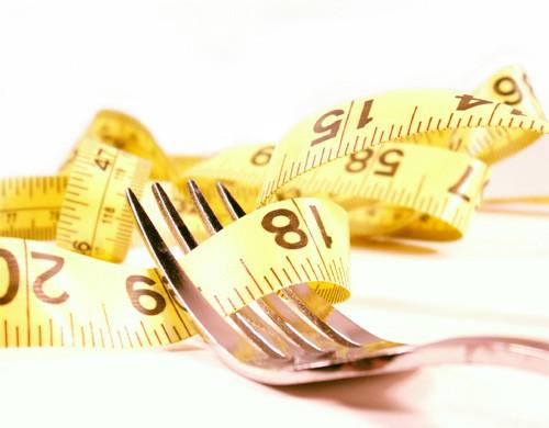 dietas_perder_peso.jpg