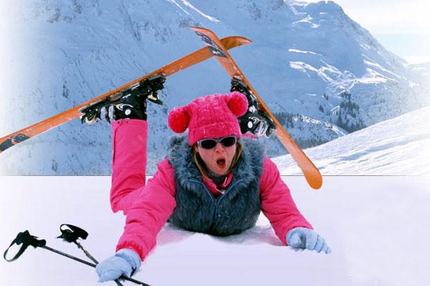 esquiar-lesiones-destacado.jpg