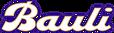 Logo_Bauli.svg.png