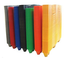 Toppy Plastic Support colours.JPG