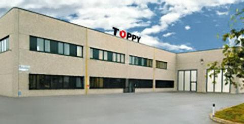 toppy-srl.jpg