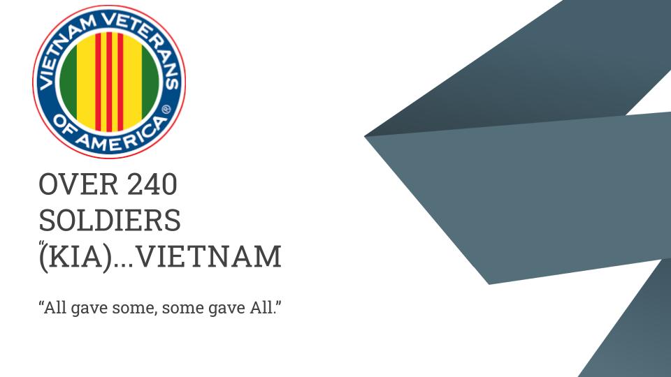 Copy of OVER 200 SOLDIERS (KIA)...VIETNA