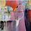 Thumbnail: Artist: Al Johnson, Title: The Secret Promise