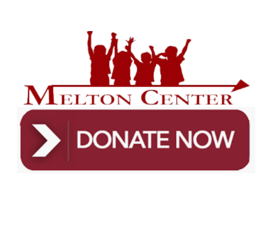 Melton Center: Direct Donation | $5, $10 or $20