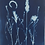 Thumbnail: Artist: Emie Hughes, Title: Summer Blooms