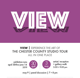 VIEW+info.PNG