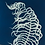 Thumbnail: Artist: Emie Hughes, Title: Ghost Fern