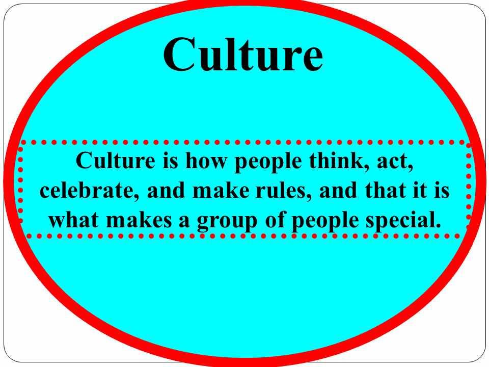 Follow-up Culture