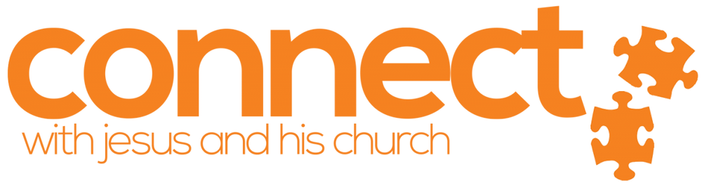 Follow-up connect with Jesus and his church