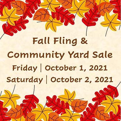 Fall Fling-Yard Sale 2021.jpg