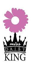 Daisy_edited.jpg