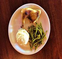 roasted chicken 1.jpg