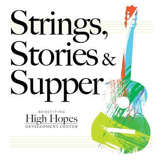 Strings Stories & Super LOGO square.jpg