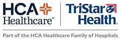 HCAHealthcare-TriStarHealth-Color (002).