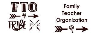 FTO final image.jpg