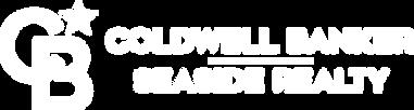 Logo_149079_Seaside_Realty_HZ_STK_W_MO.p