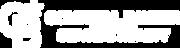 Logo_149079_Seaside_Realty_HZ_STK_W_MO_e