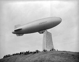 12.17.1948 Wright Brothers Memorial.jpg