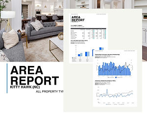 Southern Shores Real Estate Report.jpg