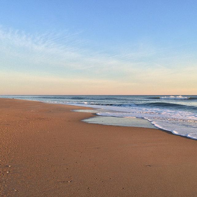 Outer Banks Beach.jpg