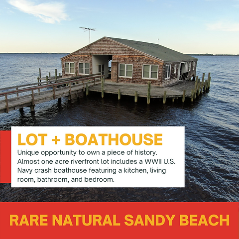 Boathouse Website.png