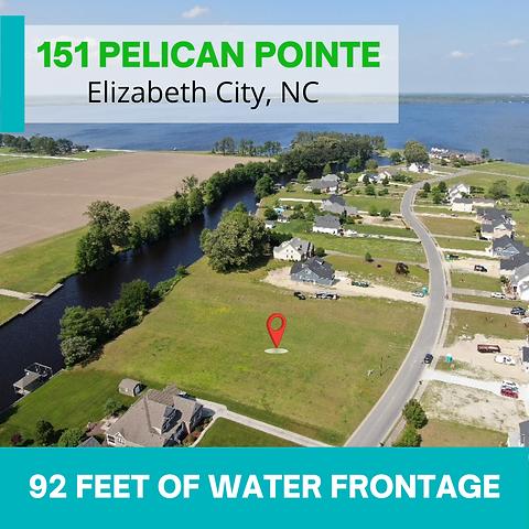 Pelican Pointe (1).png