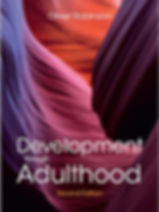 Book_cover.JPG