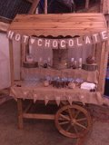 hot chocolate stand 2
