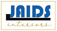 Jaids Logo rev 2.jpg