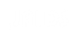 Jaids Logo revised-06.png