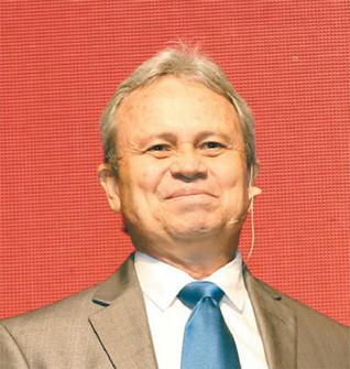 Scotia exec appeals to Imbert: Make Insurance Bill top priority