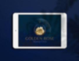 GoldenRose_Mockup.jpg