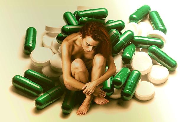 medicines-1756239_640