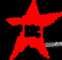 CampROCstar_BlackLetteringRedStar.png