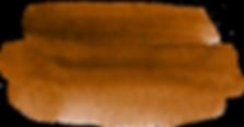 shape-15-orange.png