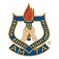 AMTA website icon_Main Logo.png