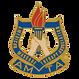 AMTA website icon_Main Logo.png