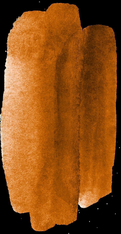 shape-15-orange_edited_edited_edited.png