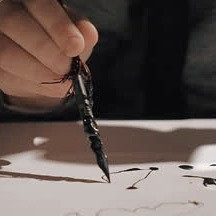 Calligraphy for Kids Workshops