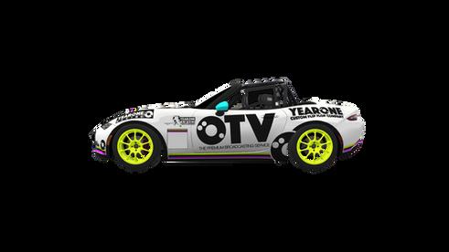 OTV.png