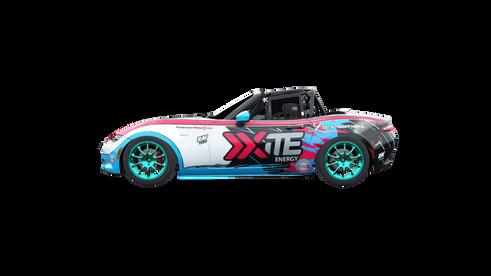 Xite_Energy_Racing.png
