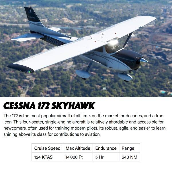 msfs-2020-cessna-172-skyhawk.jpg