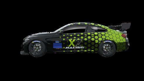 X7_Racing.png