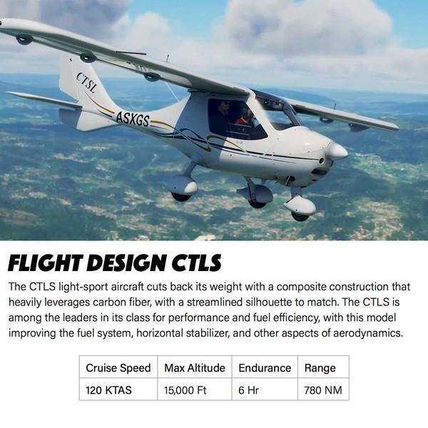 msfs-2020-flight-design-ctsl.jpg