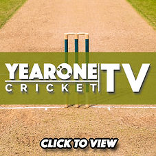 CricketTV copy.jpg