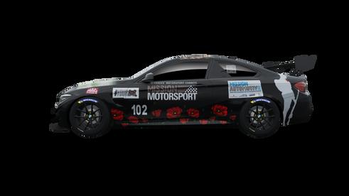Mission_Motorsport.png