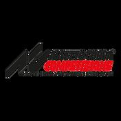 Asetto COrsa c Logo.png