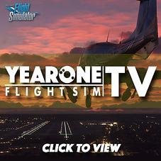 Flight Sim TV.jpg