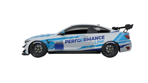 Performance_Link_Racing.png