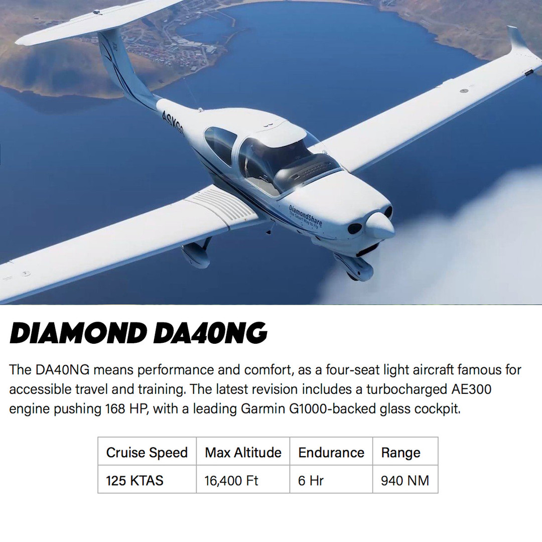 msfs-2020-diamond-da40-ng.jpg